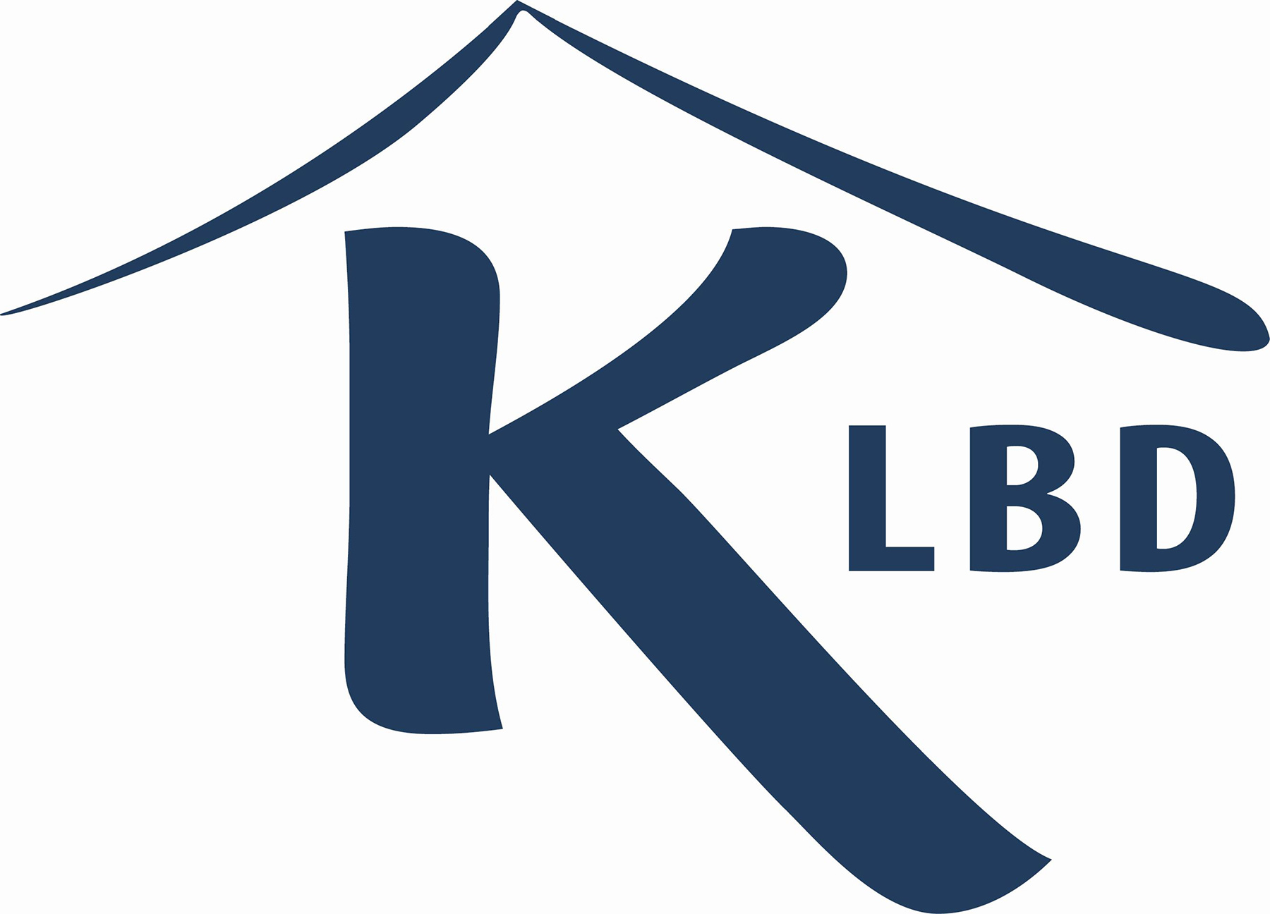 Kosher Certification Logo